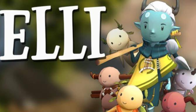 Elli free