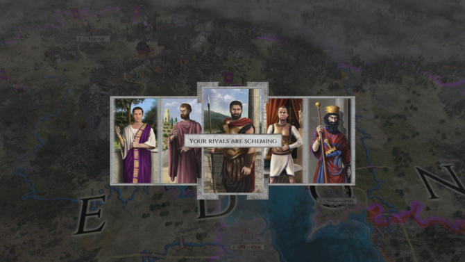 Imperium Greek free download