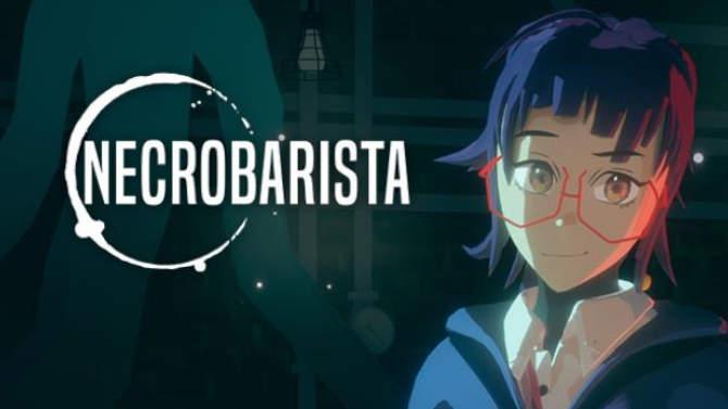 Necrobarista free