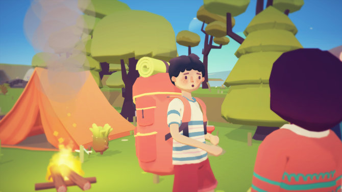 Ooblets for free