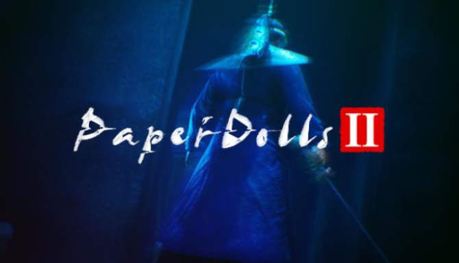 Paper Dolls 2 free