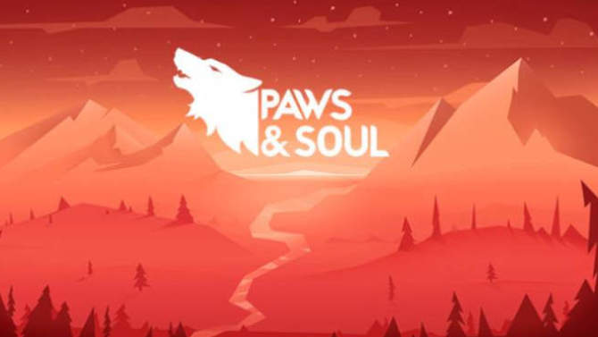 Paws and Soul free cracked download