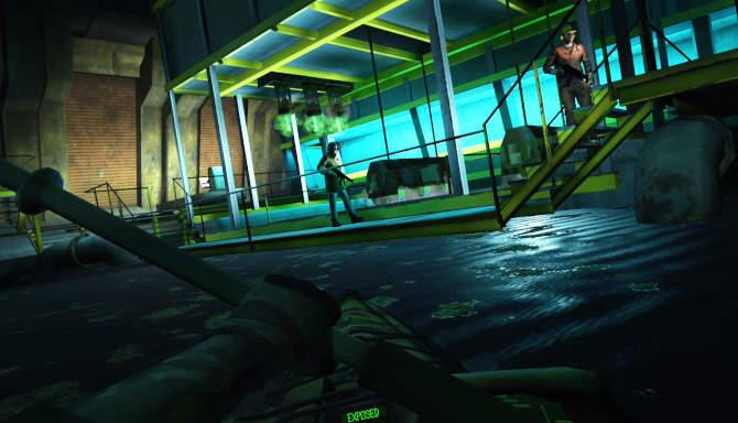 Phantom Covert Ops for free