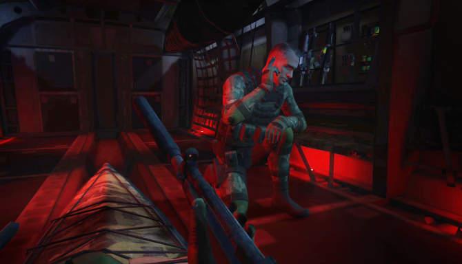 Phantom Covert Ops free download