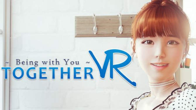 TOGETHER VR free