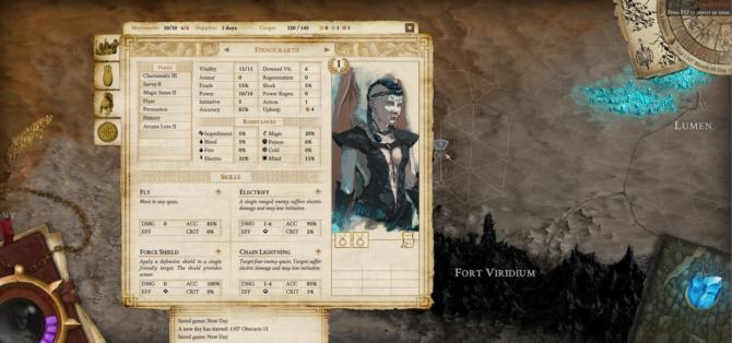 Vagrus The Riven Realms free download 1