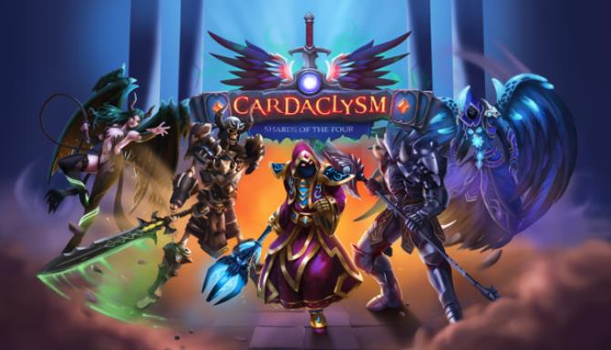 Cardaclysm Free