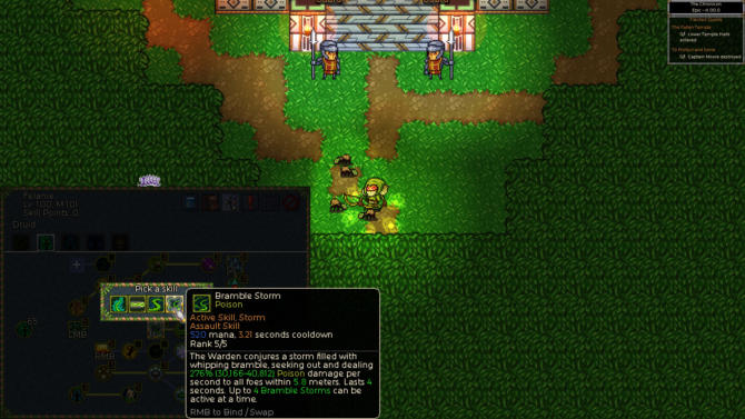 Chronicon free download