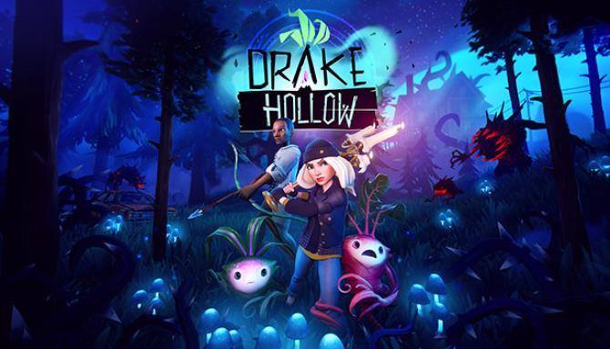 Drake Hollow Free