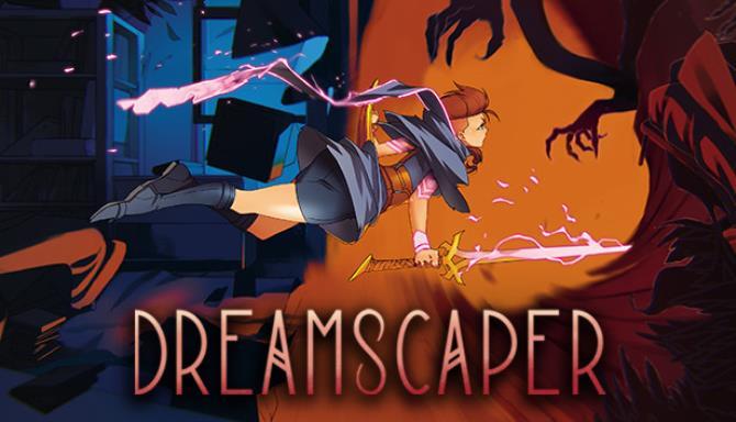 Dreamscaper Free