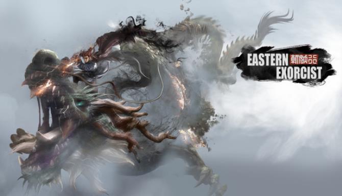 Eastern Exorcist Free