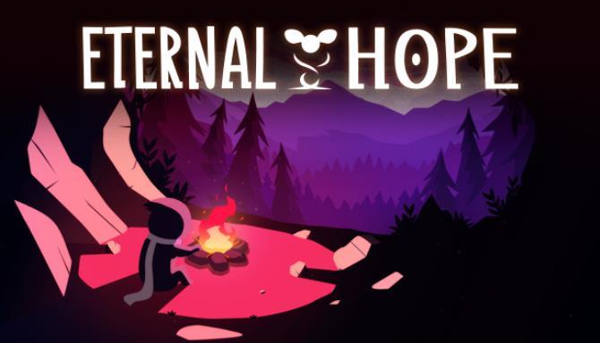 Eternal Hope Free
