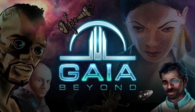 Gaia Beyond Free