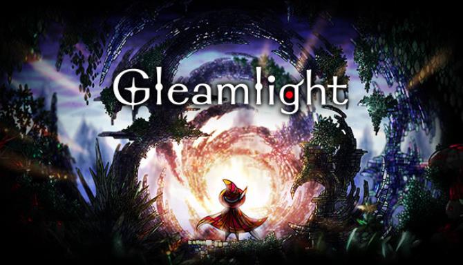 Gleamlight Free