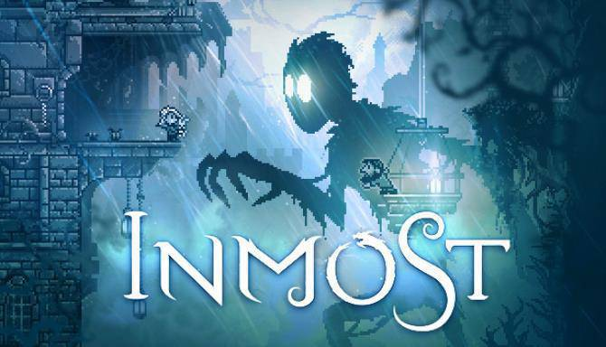 INMOST free 2