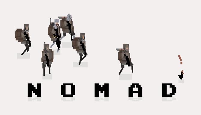 NOMAD Free