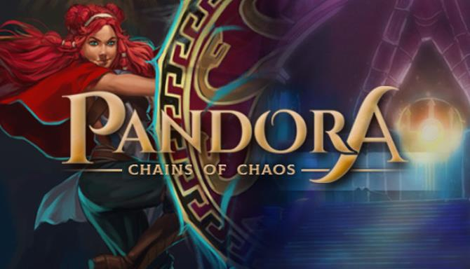 Pandora Chains of Chaos Free