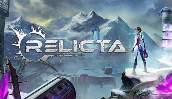 Relicta Free