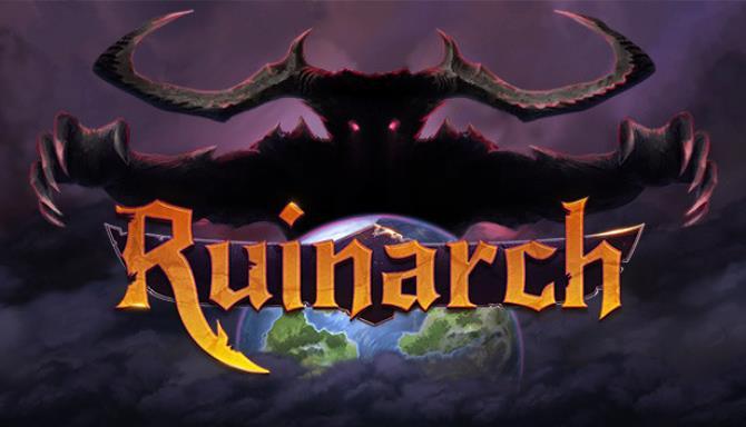 Ruinarch Free