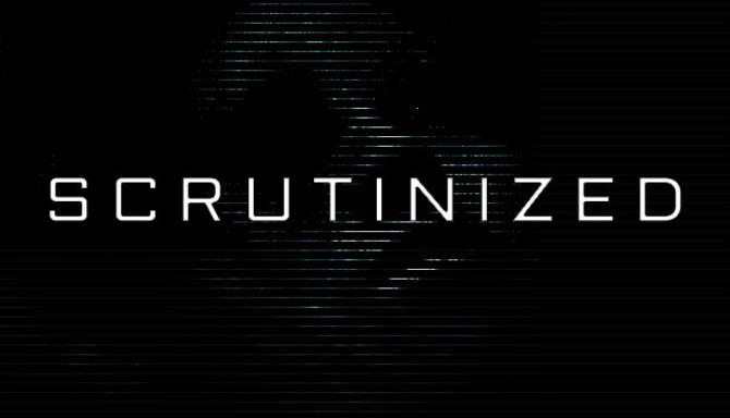 Scrutinized Free