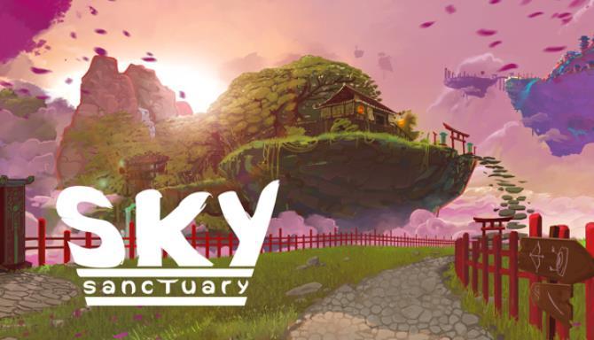 Sky Sanctuary Free