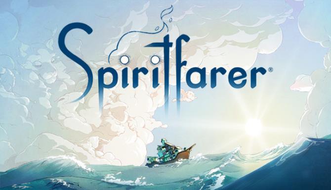 Spiritfarer free