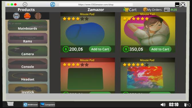 Streamer Life Simulator free cracked