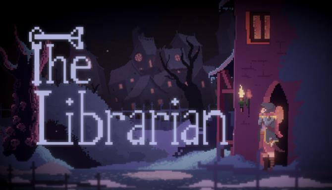 The Librarian Special Edition Free