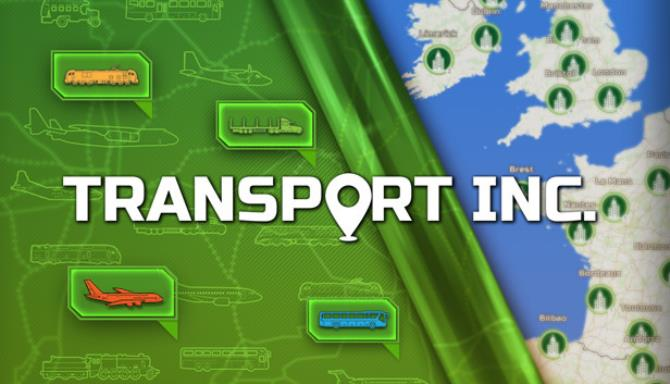 Transport INC Free