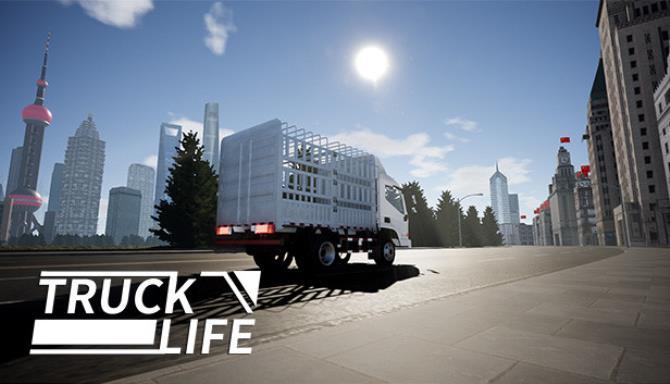 Truck Life Free