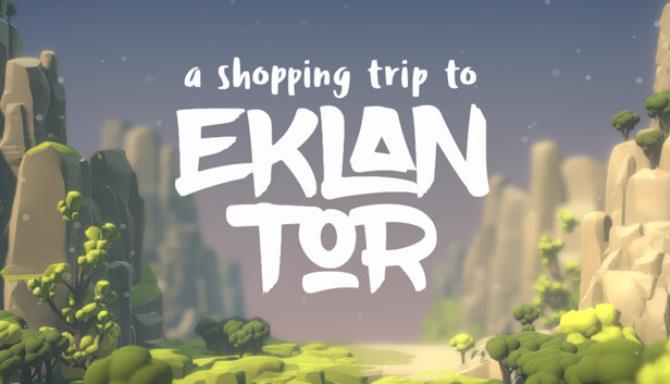 A Shopping Trip to Eklan Tor free