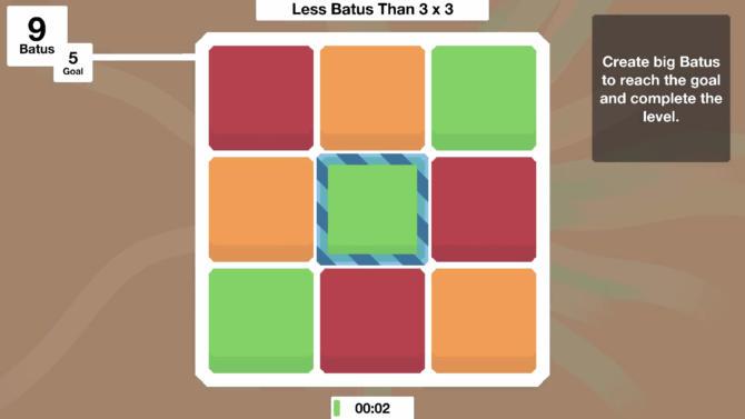 Batu Ta Batu free download