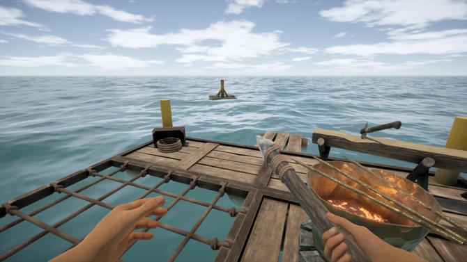 Bermuda Lost Survival free download