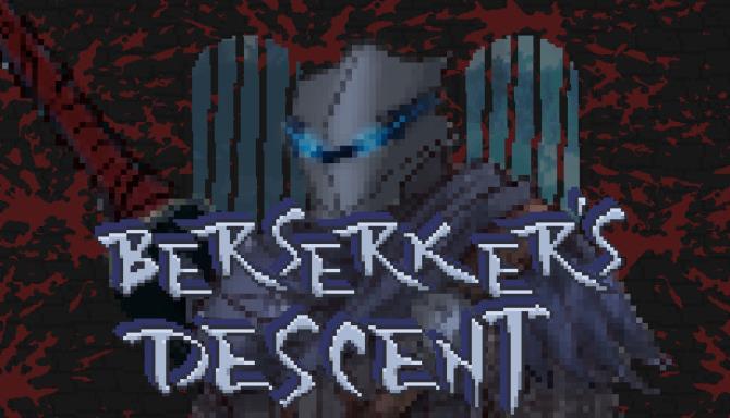 Berserkers Descent Free