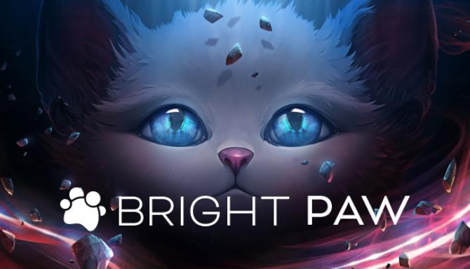 Bright Paw Free
