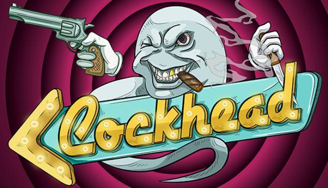 COCKHEAD free