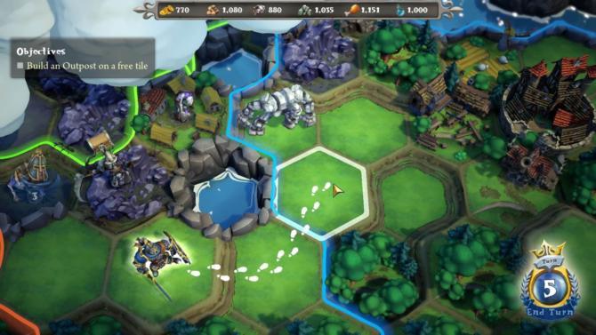 CastleStorm II cracked free download 1