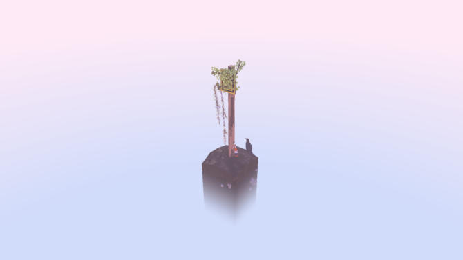 Cloud Gardens for free