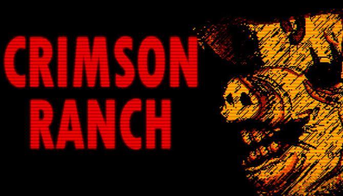 Crimson Ranch Free