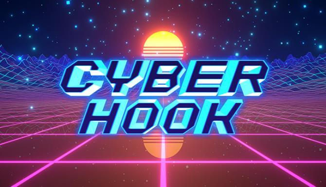 Cyber Hook Free