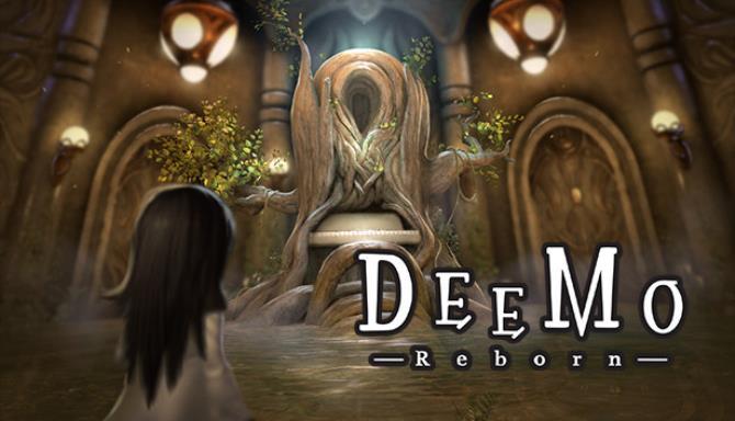 DEEMO Reborn Free