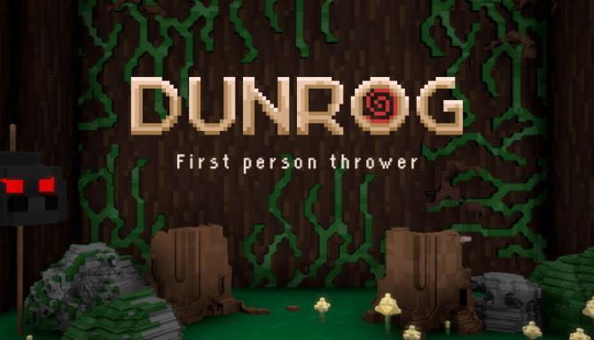 Dunrog Free