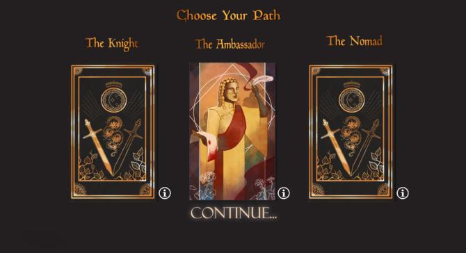 Errant Kingdom Chapters 03 cracked