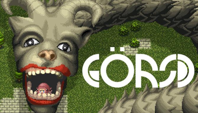 GORSD Free