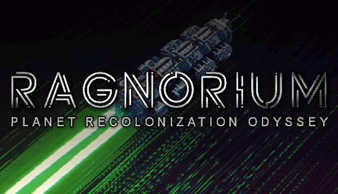 Ragnorium Free