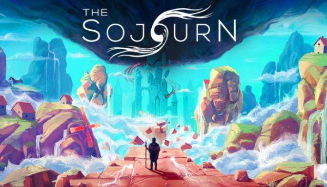 The Sojourn Free