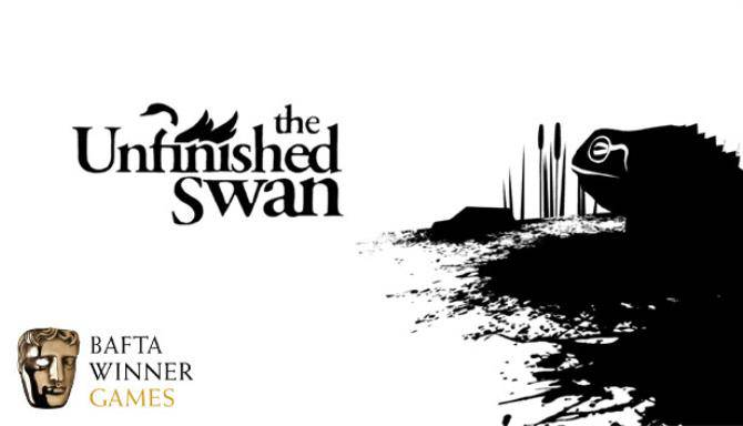 The Unfinished Swan freefree download