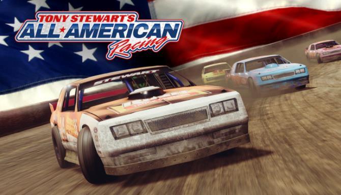 Tony Stewarts AllAmerican Racing Free
