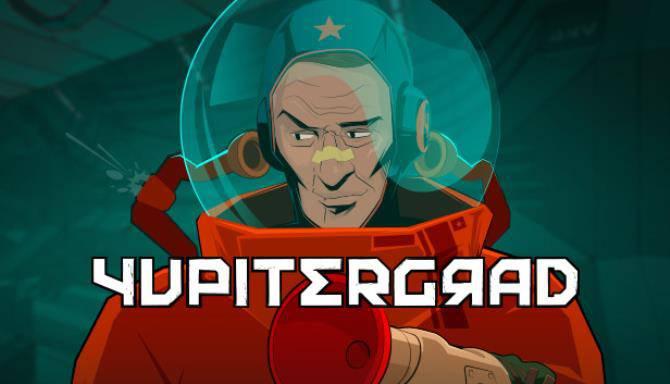 Yupitergrad freefree download
