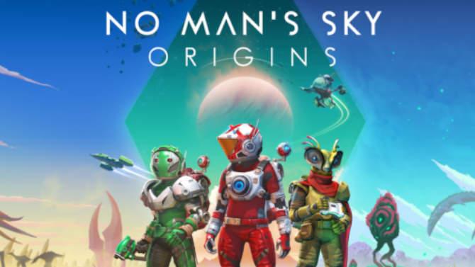 no mans sky origins free